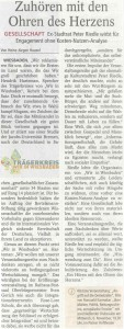 2013-11-04_WT_Zuhoeren-mit-den-Ohren-des-Herzens