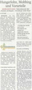 2013-11-18_WT_Hungerlohn-Mobbing-und-Vorurteile