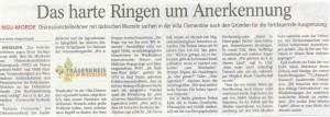 2013-11-21_WT_Das-harte-Ringen-um-Anerkennung