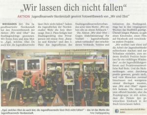 2013-12-17_WK_Wir-lassen-dich-nicht-fallen
