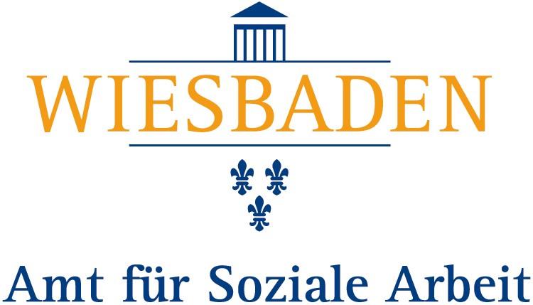 Logo_Amt-für-Soziale-Arbeit