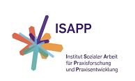 Logo_ISAAP_zuHSRM