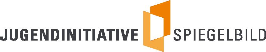 Logo_Jugendinitiative-Spiegelbild