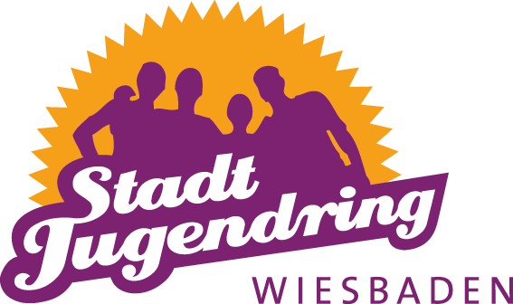 Logo_SJR