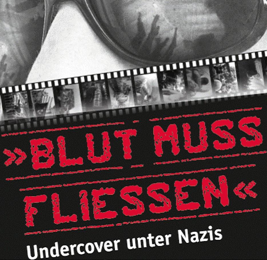 blut_muss_fliessen