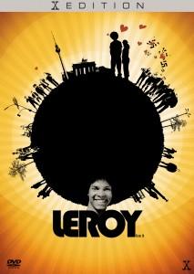 leroy-799575