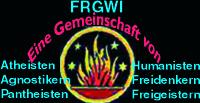 Logo_Freireligiöse-Gemeinde