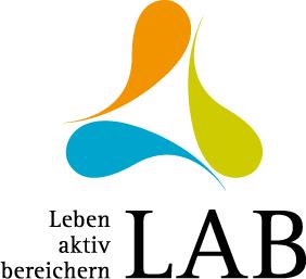 Logo_LAB-Wiesbaden
