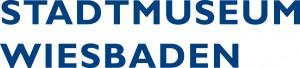 Logo_Stadtmuseum-Wiesbaden
