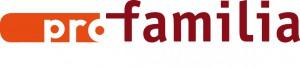 profam-Logo-RZ-12-07-021