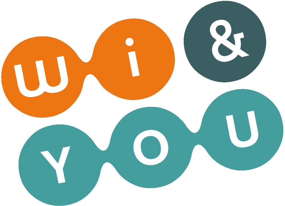 Logo_wi&you