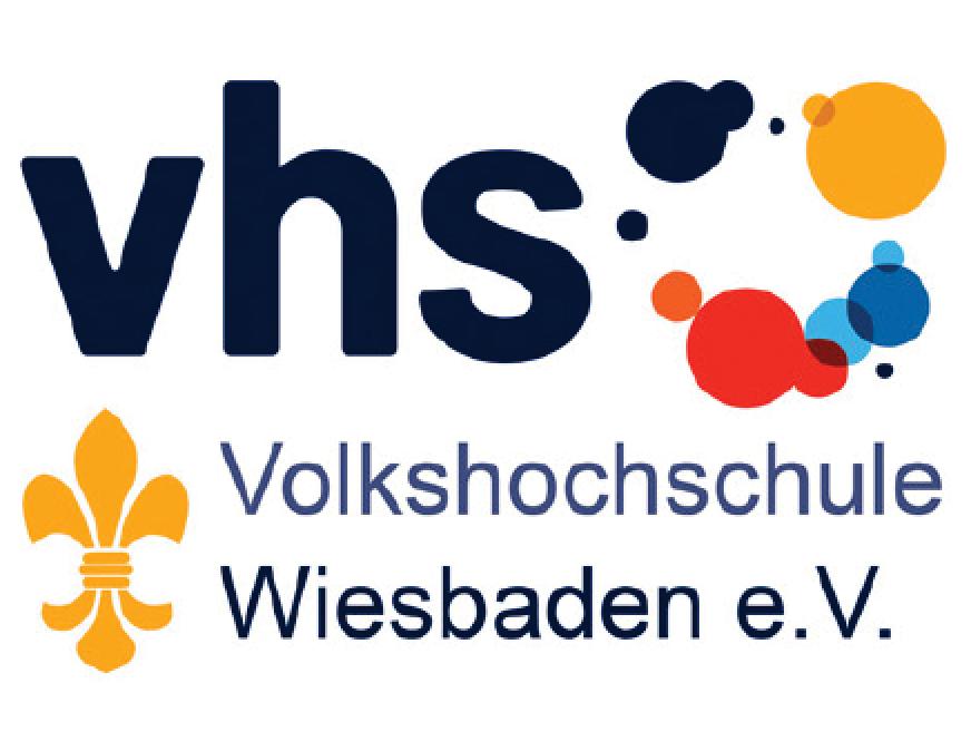 VHS_Logo