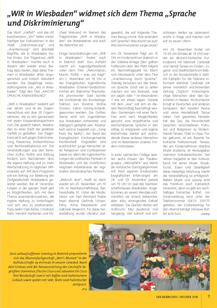 Seite7 aus biebricher_275_10-2014-2
