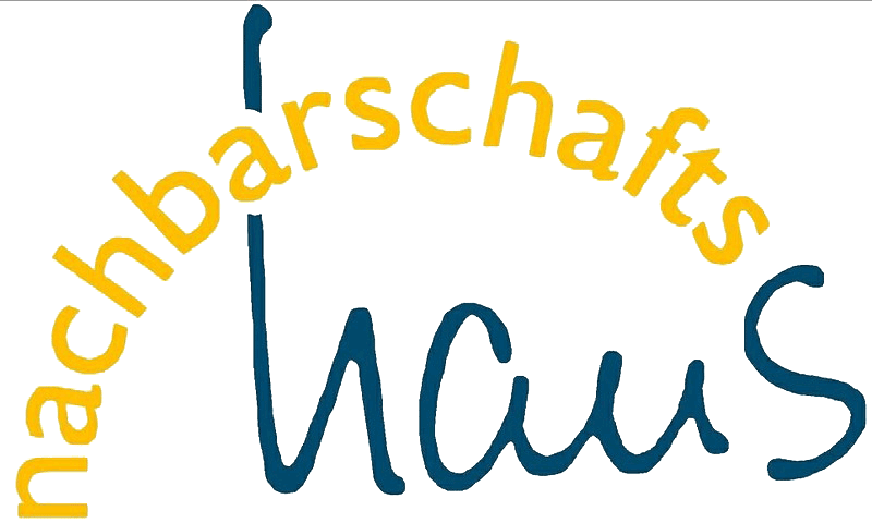 Logo-Nachbarschaftshaus