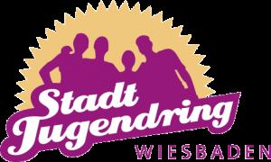 Logo-SJR-als-Vektor-Datei