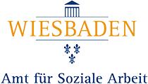 Logo_Amt-für-Soziale-Arbeit_link