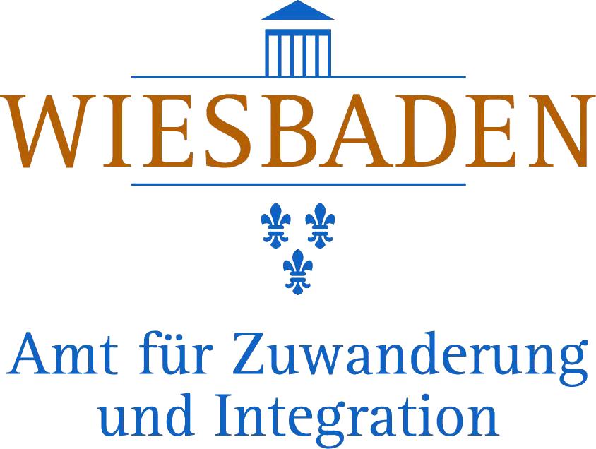 Logo_Amt-für-Zuwanderung&Integration_1
