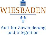 Logo_Amt-für-Zuwanderung&Integration_link