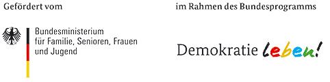 Logo_Demokratie-leben_freigestellt_link