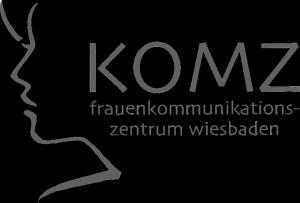 Logo_Frauenkommunikationszentrum