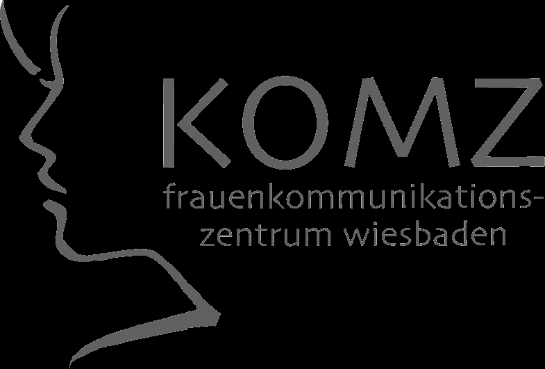 Logo_Frauenkommunikationszentrum