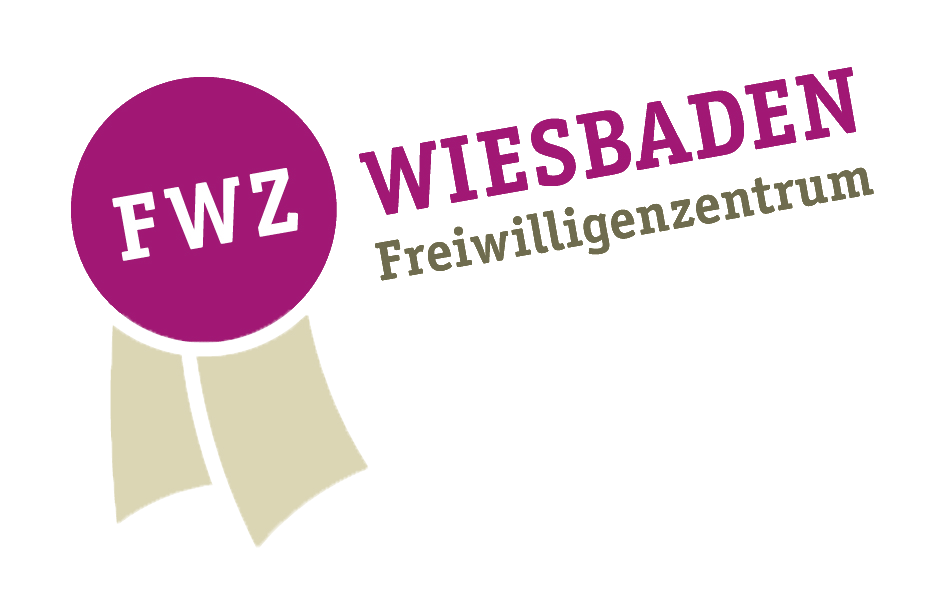 Logo_Freiwilligenzentrum_frei
