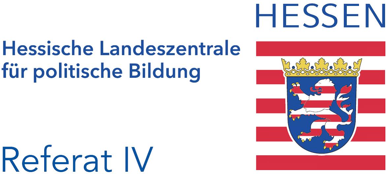 Logo_Hessische-Landeszentrale-für-pol-Bildung-RefIV