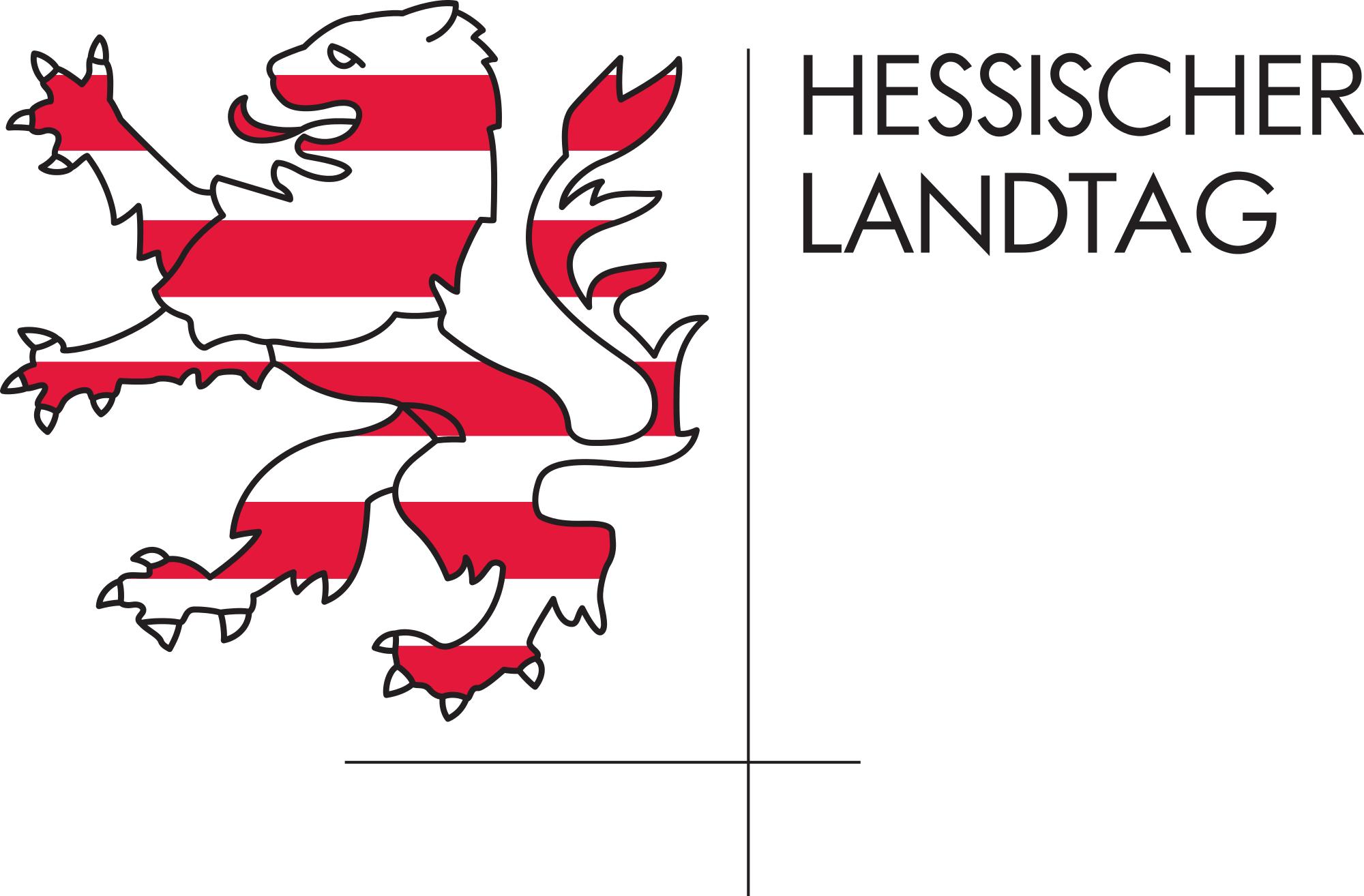 Logo_Hessischer_Landtag