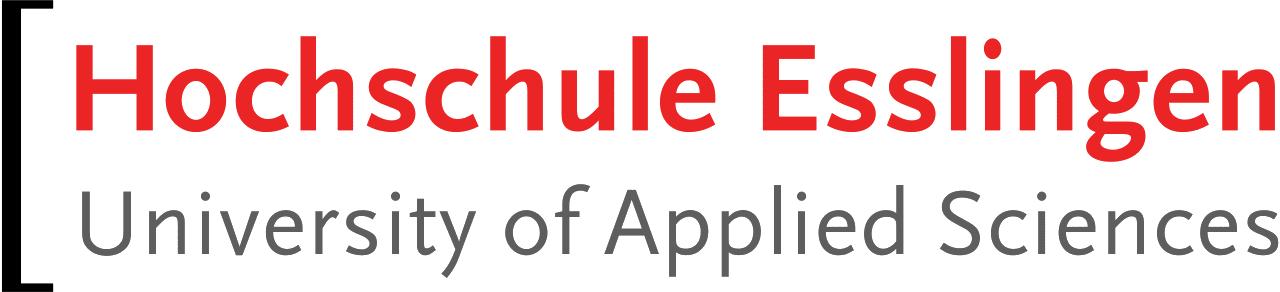 Logo_Hochschule_Esslingen