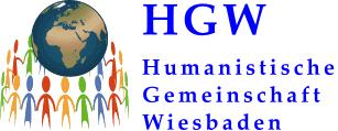 Logo_Humanistische-Gemeinschaft-Wiesbaden