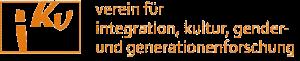Logo_IKU