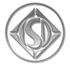 Logo_ISD