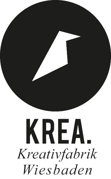 Logo_Kreativfabrik