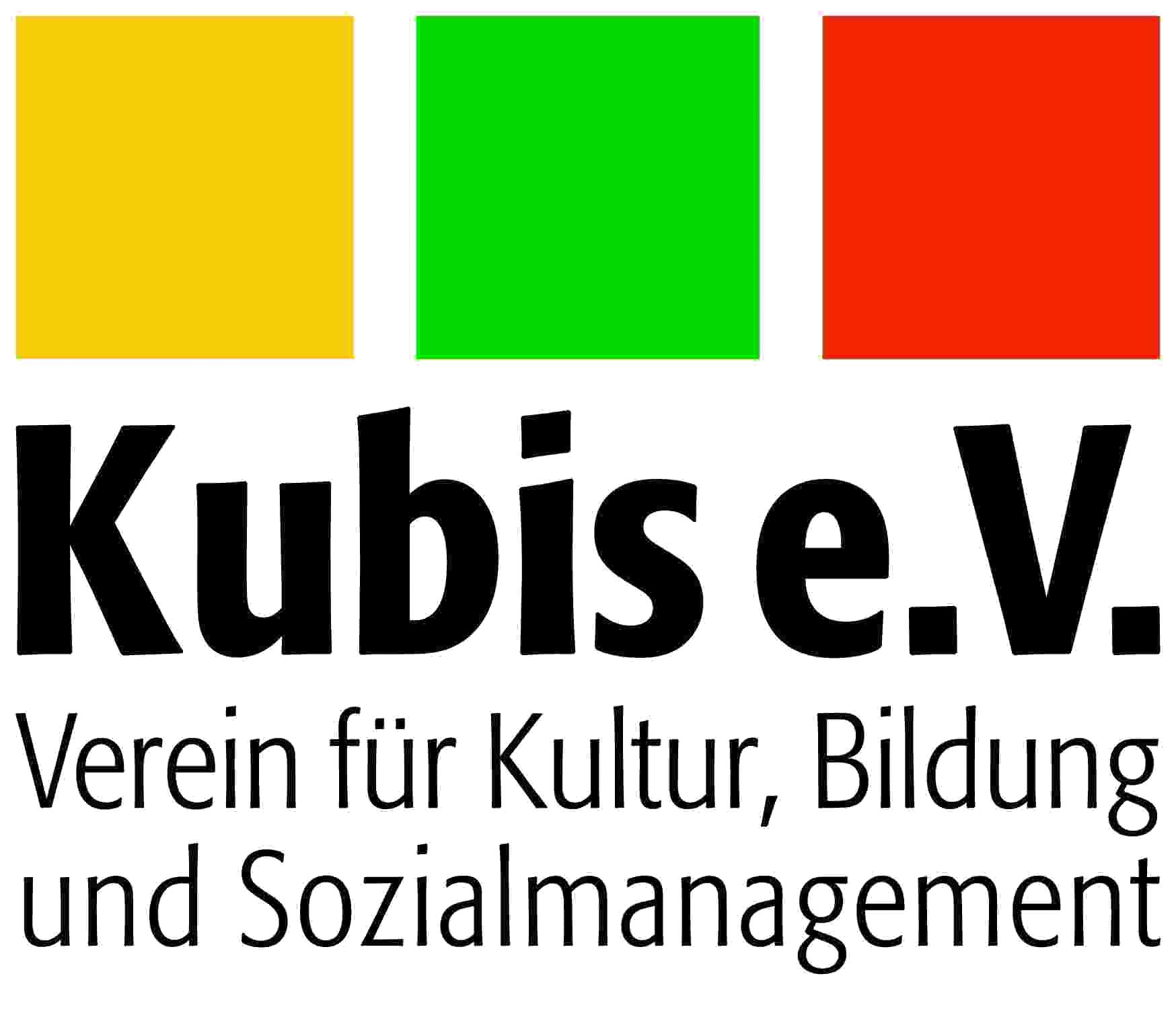 Logo_Kubis