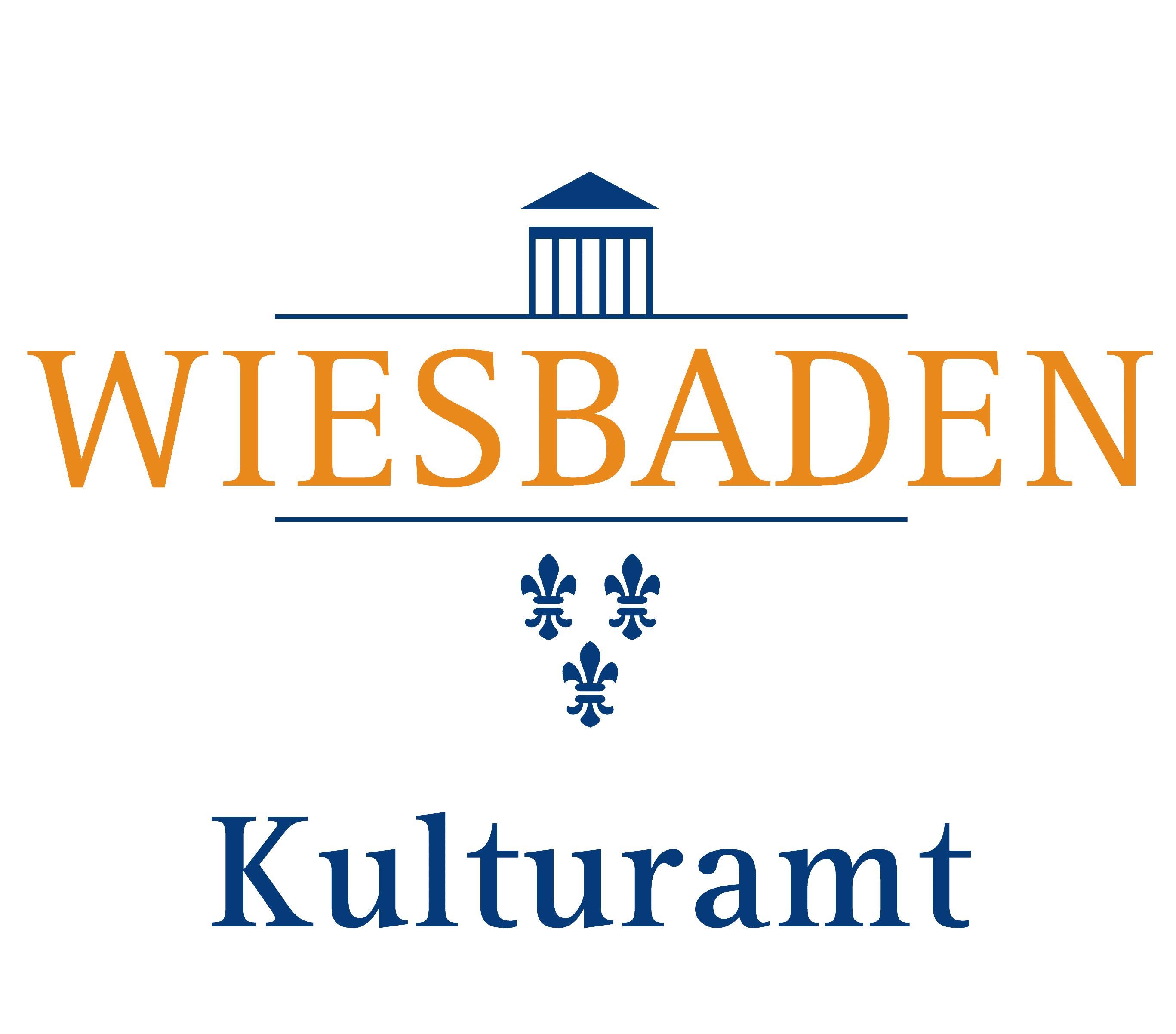 Logo_Kulturamt