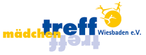 Logo_Mädchentreff