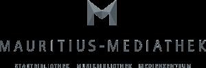 Logo_Mauritiusmediathek