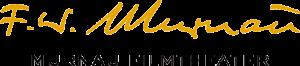 Logo_Murnau-Filmtheater