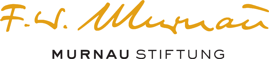 Logo_Murnau-stiftung