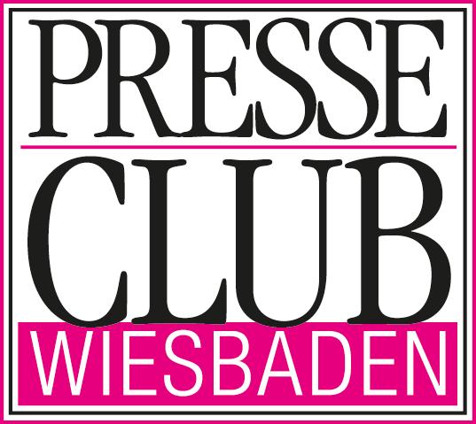 Logo_Presseclub