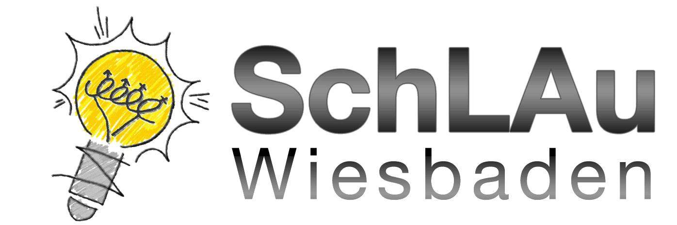 Logo_SchLAu