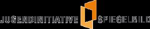 Logo_Spiegelbild