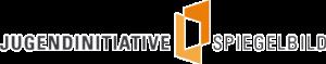 Logo_Spiegelbild_link