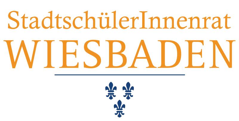 Logo_Stadtschüler_innenrat