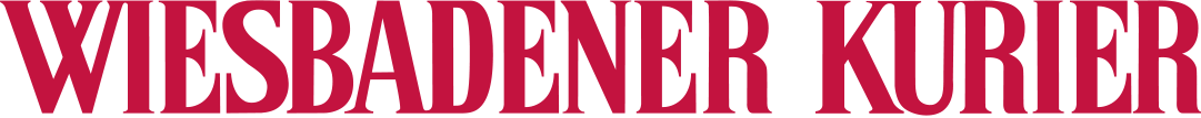 Logo_Wiesbaderner-Kurier