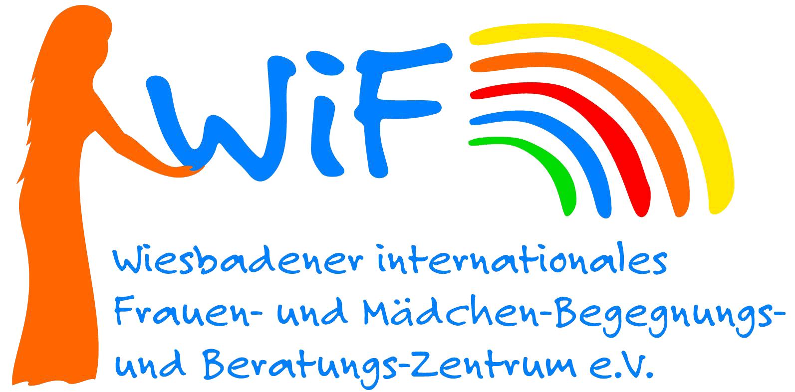 Logo_Wif