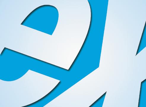 Logo_exground
