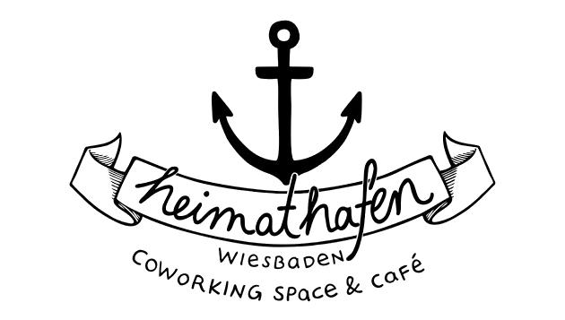 Logo_heimathafen_web