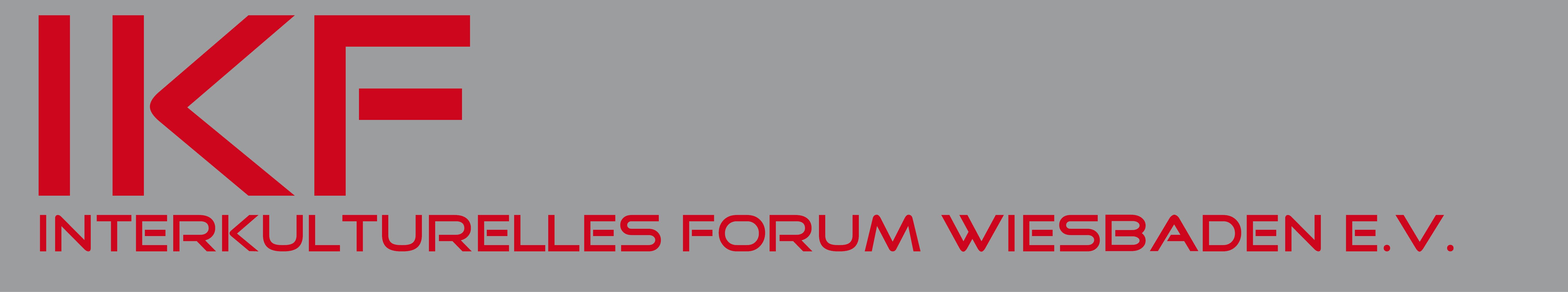 Logo_ikf2