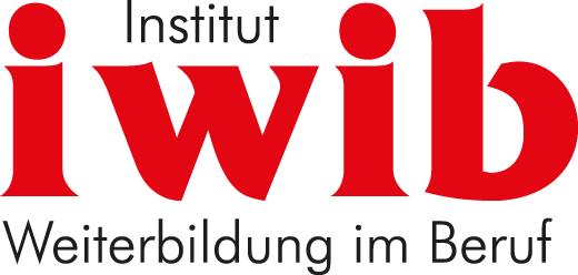 Logo_iwib